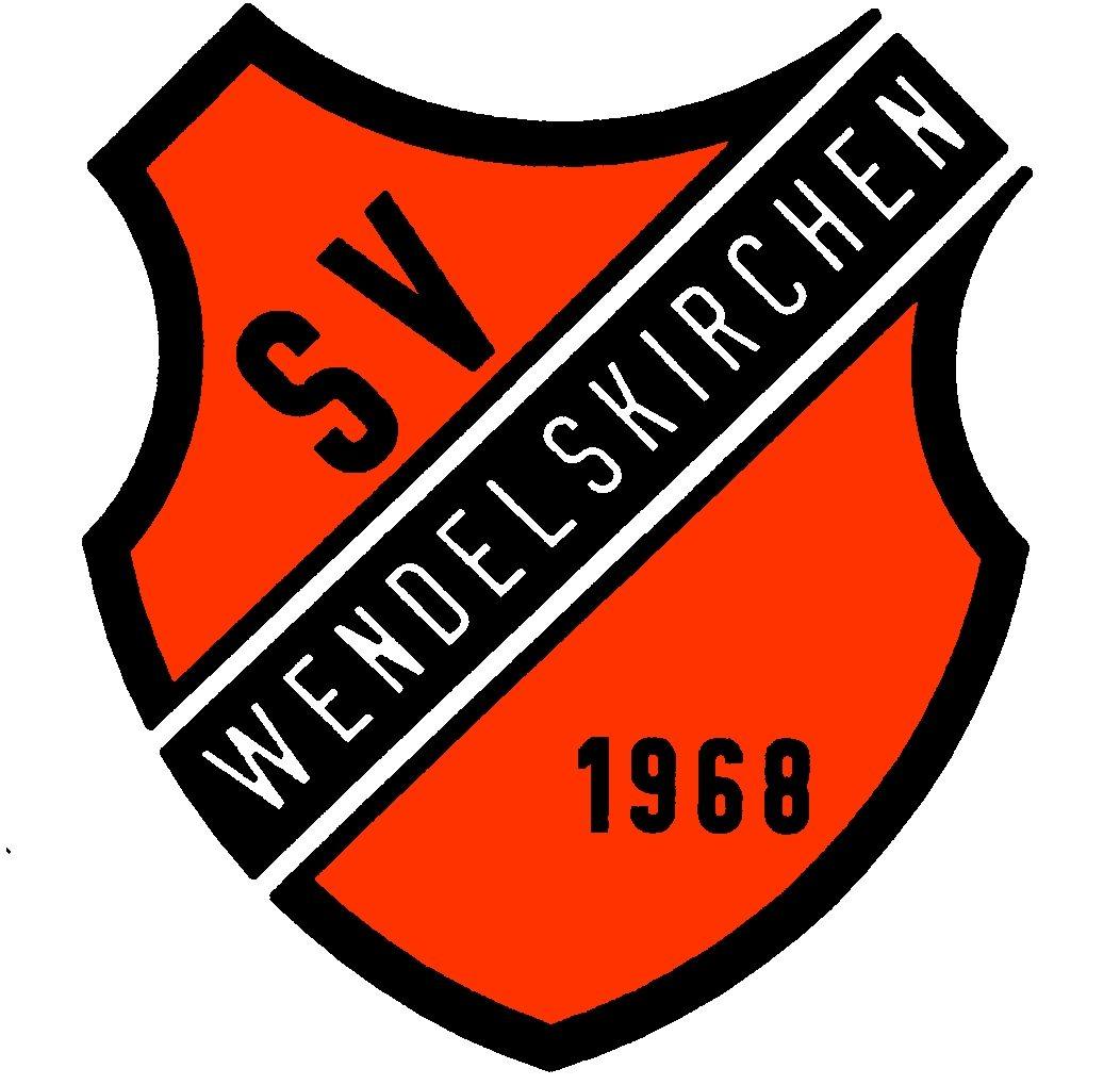 SV Wendelskirchen e.V.
